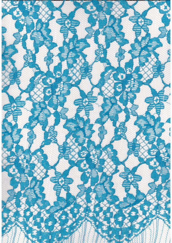 721048-110 CMS- Col. 10 BEIGE/TURQUOISE